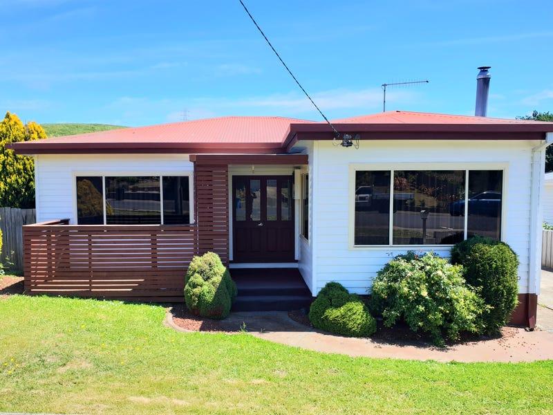 354 Mount Street, Upper Burnie, Tas 7320