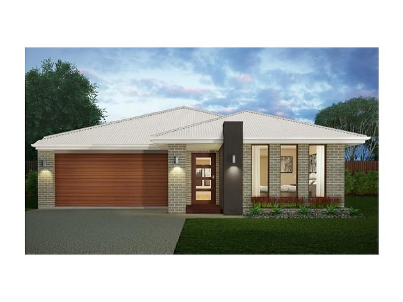 Lot 9027 Dogwood Crescent, Leppington, NSW 2179