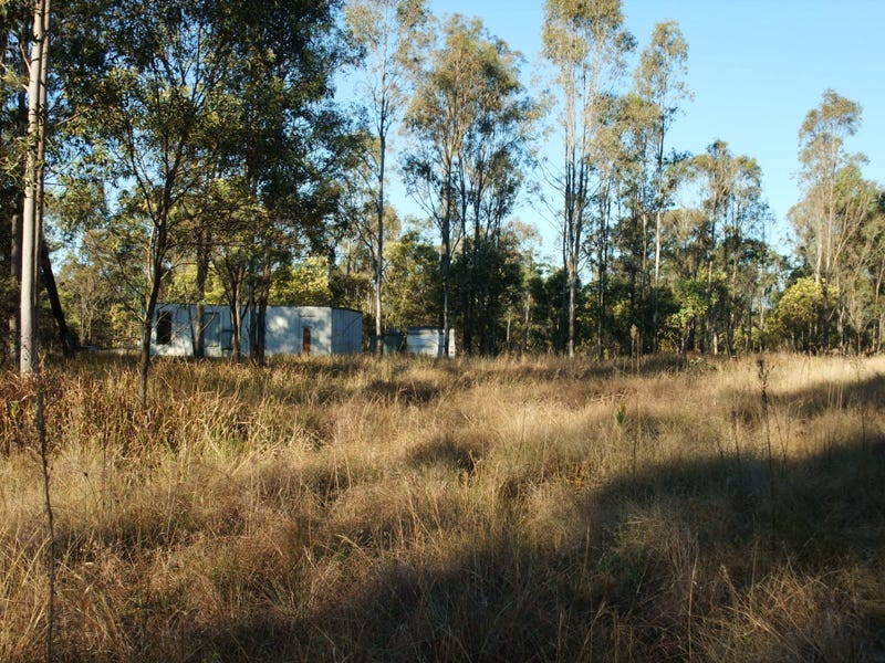 Lot 32 Boyle Rd, Moogerah, Qld 4309