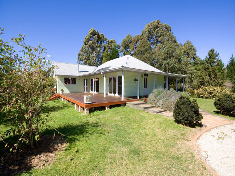 31 Bean Lane, Mountain Lagoon, NSW 2758