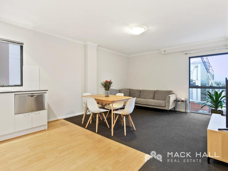 108/418 Murray Street, Perth, WA 6000