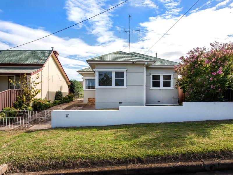 22 Parkes Street, Cowra, NSW 2794