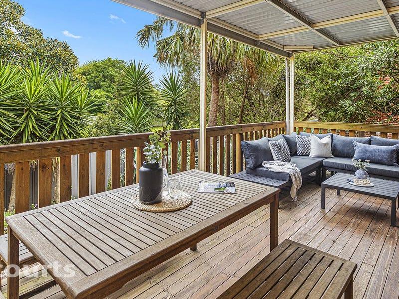 3/25 Tarrant Avenue, Kiama Downs, NSW 2533