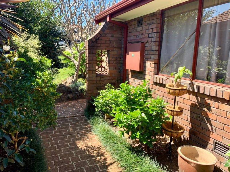 223 Johnston Road, Bass Hill, NSW 2197