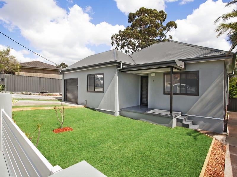 1/40 Kokera Street, Wallsend, NSW 2287