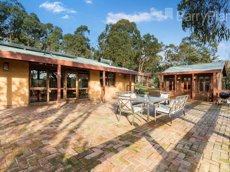 22 St Andrews Street, St Andrews, Vic 3761