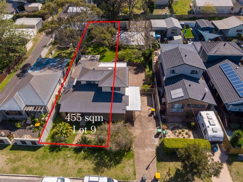 Lot 9/43 Brown Street, Redhead, NSW 2290
