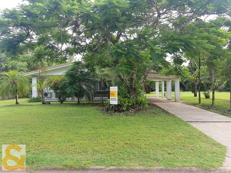 30 Snapper Island Drive, Wonga Beach, Qld 4873