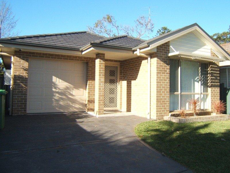 16 Woy Woy Road, Woy Woy, NSW 2256