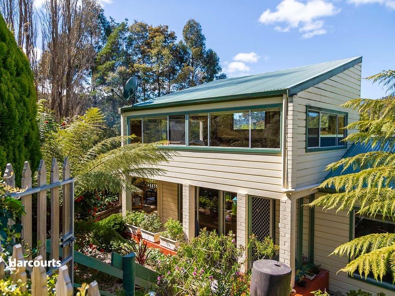 1520 Huon Highway, Lower Longley, Tas 7109