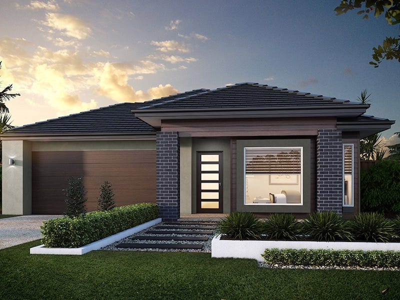 lot 1331 Providence, South Ripley, Qld 4306