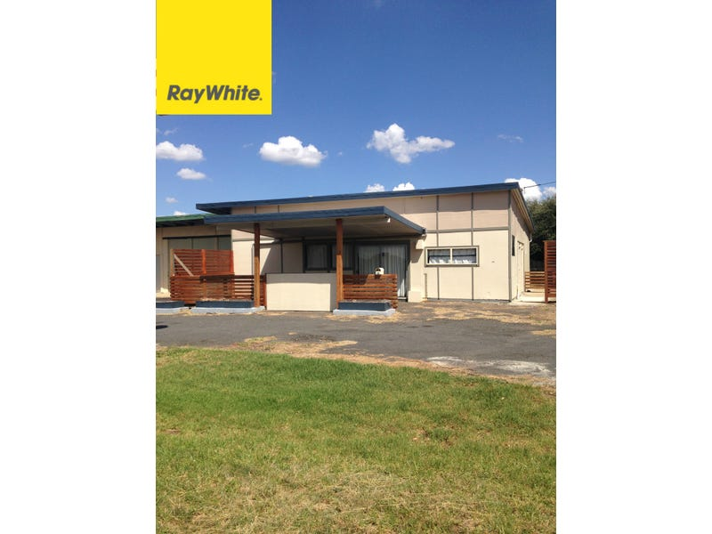 28a Ring Street, Inverell, NSW 2360
