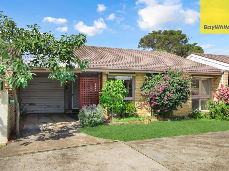 2/75 Victoria Road, Parramatta, NSW 2150