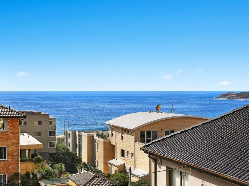 6/30 Bona Vista Avenue, Maroubra, NSW 2035