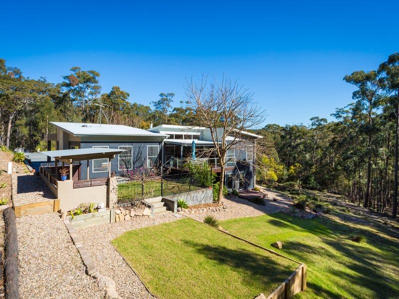 81 Lochview Farm Road, Lochiel, NSW 2549