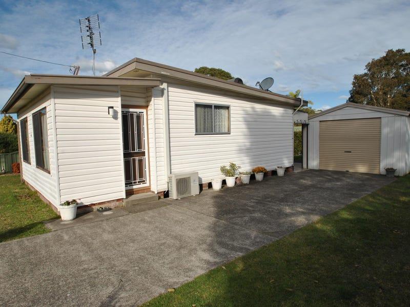 4 Wren Street, Culburra Beach, NSW 2540