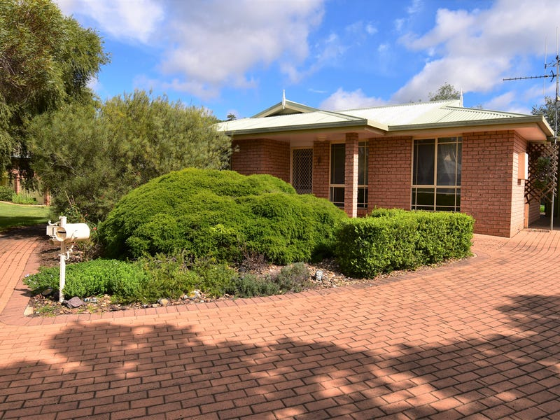 1 Casuarina Close, Wellington, NSW 2820