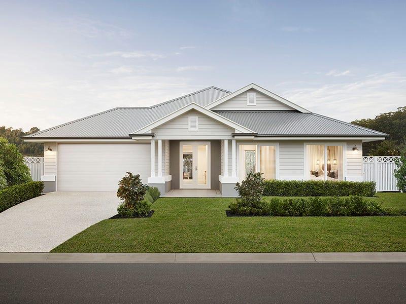 2 Angler court, Bonville, NSW 2450