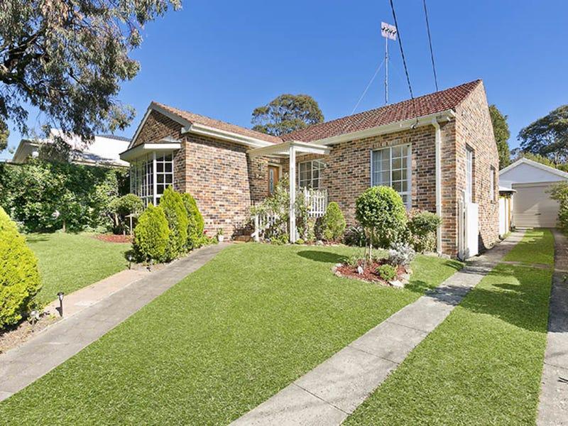 68 Lascelles Road, Narraweena, NSW 2099