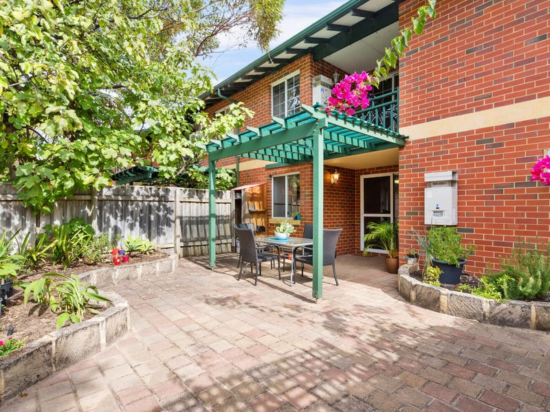9/48 Moondine Drive, Wembley, WA 6014