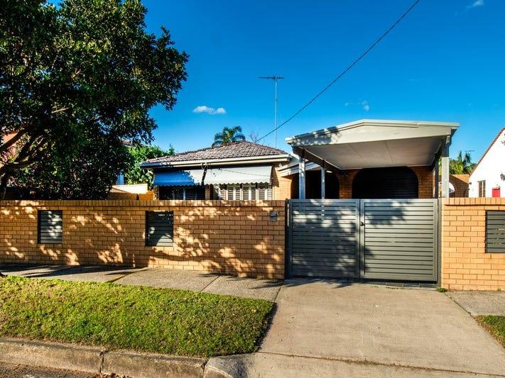 3 Bilga Crescent, Malabar, NSW 2036