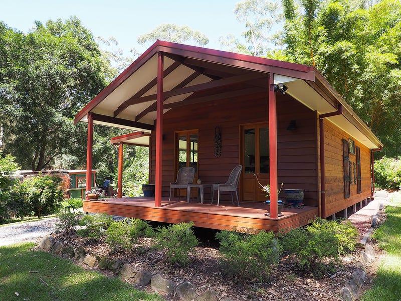 33 Tree Fern Place, Repton, NSW 2454