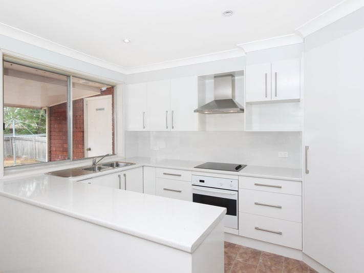 37 Brentwood Avenue, Richmond, NSW 2753