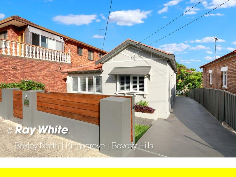 3 Alston Street, Bexley North, NSW 2207