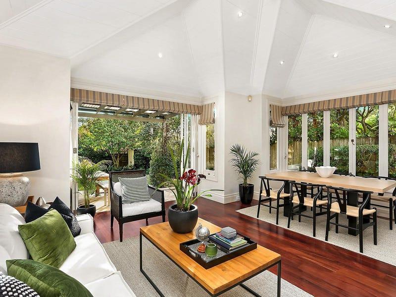 44 Montague Road, Cremorne, NSW 2090