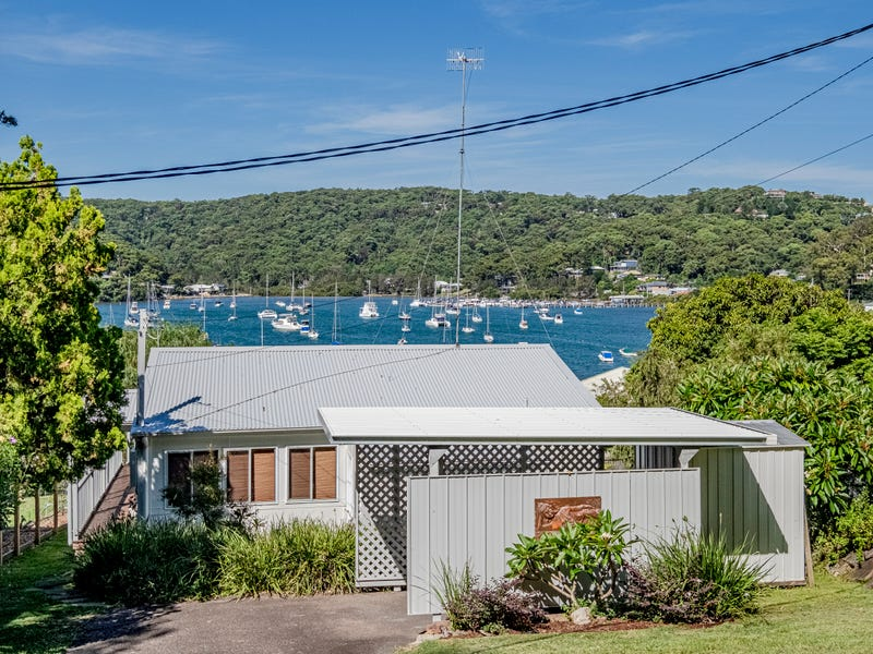 55 Heath Road, Hardys Bay, NSW 2257