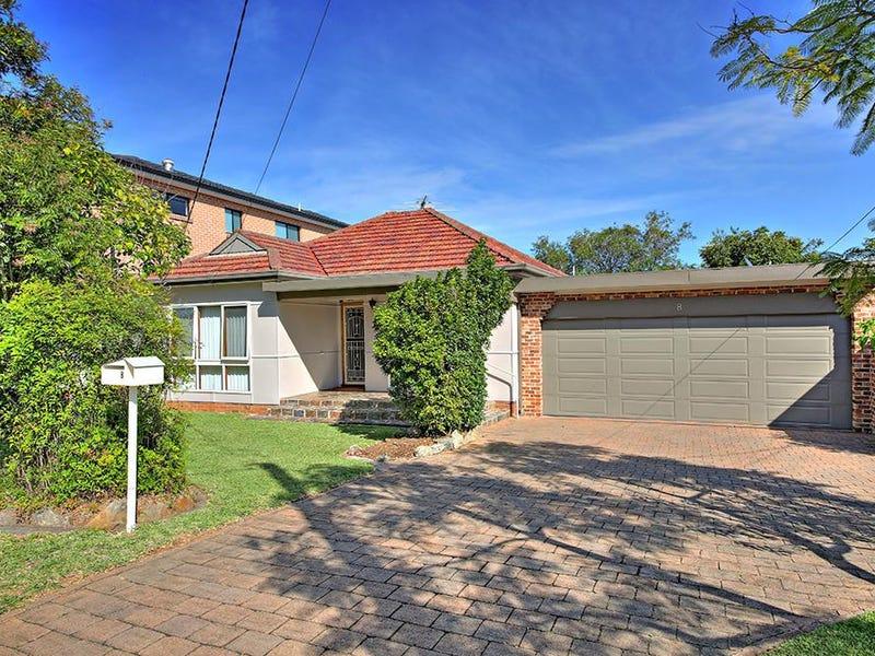 8 Hazelglen Avenue, Panania, NSW 2213