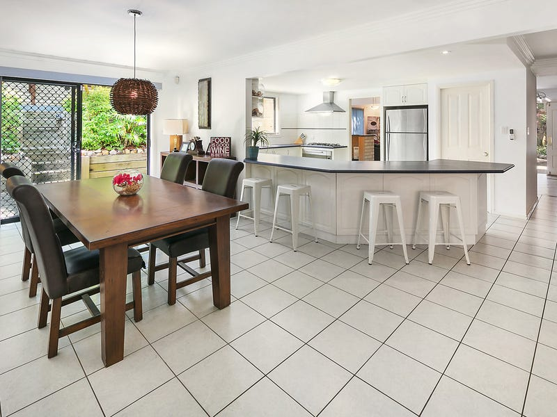 48 Driftwood Court, Coffs Harbour
