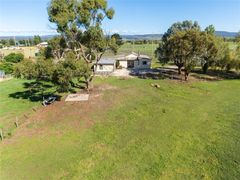 14 The Boulevards, Ross, Tas 7209