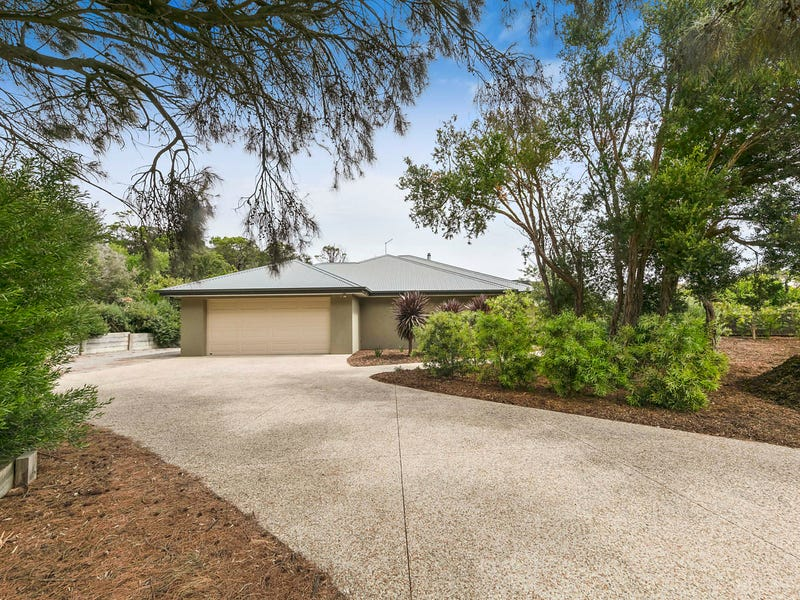 4 Inglis Court, Cape Schanck, Vic 3939