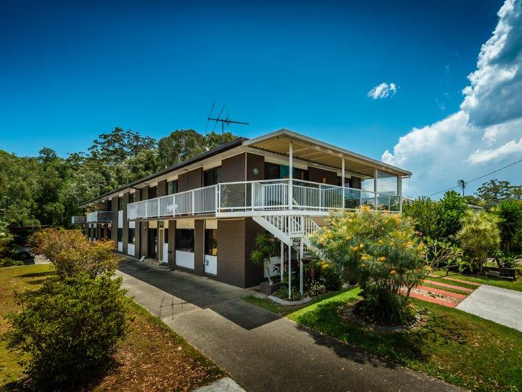 3/21 Bellingen Street, Urunga, NSW 2455