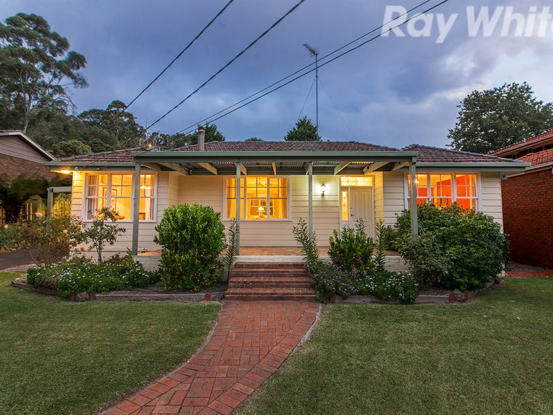 29 Willow Road, Upper Ferntree Gully, Vic 3156