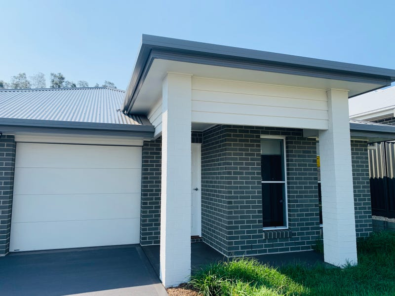 29B Antiqua Avenue, Lake Cathie, NSW 2445