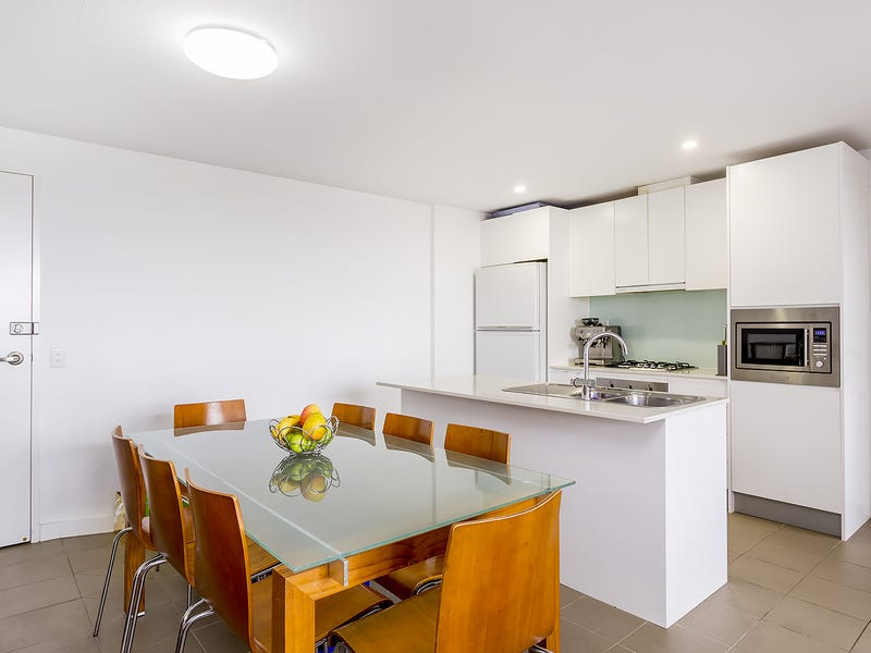 801/75-81 Park Road, Homebush, NSW 2140