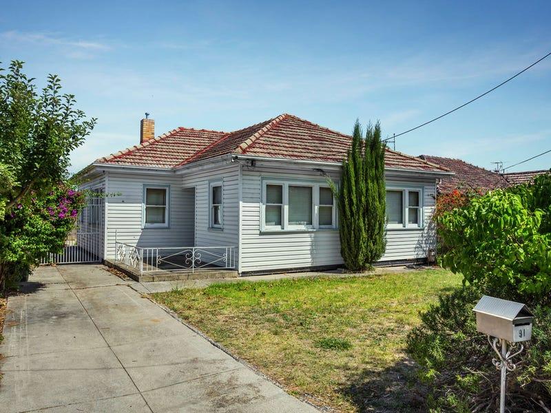 91 Boundary Road, Coburg North, Vic 3058