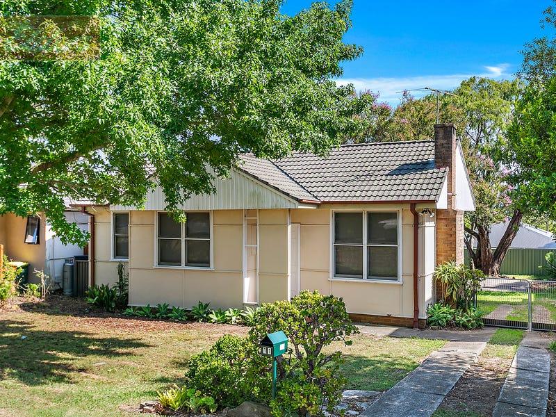 11 Second Avenue, Jannali, NSW 2226