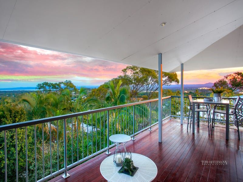 7 Mainsails Square, Noosa Heads, Qld 4567