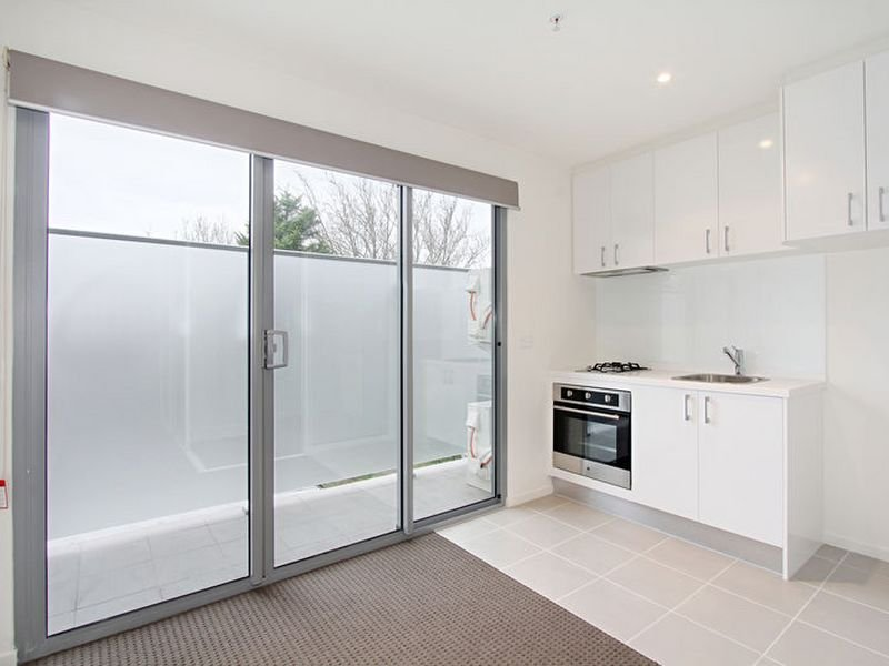310/7 Dudley Street, Caulfield East, Vic 3145