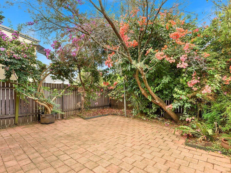 149 View Street, Annandale, NSW 2038