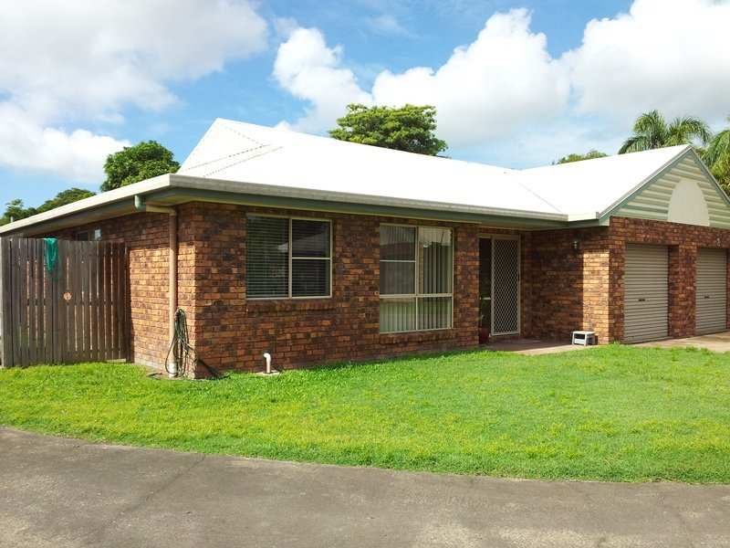 1/185 Bedford Road, Andergrove, Qld 4740