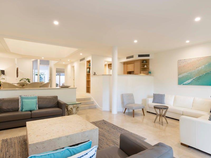 Villa 414 Pandanus Way West, Mirage Resort, Port Douglas, Qld 4877