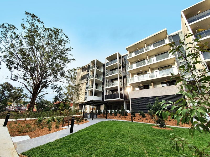 2 Sark Grove, Minto, NSW 2566