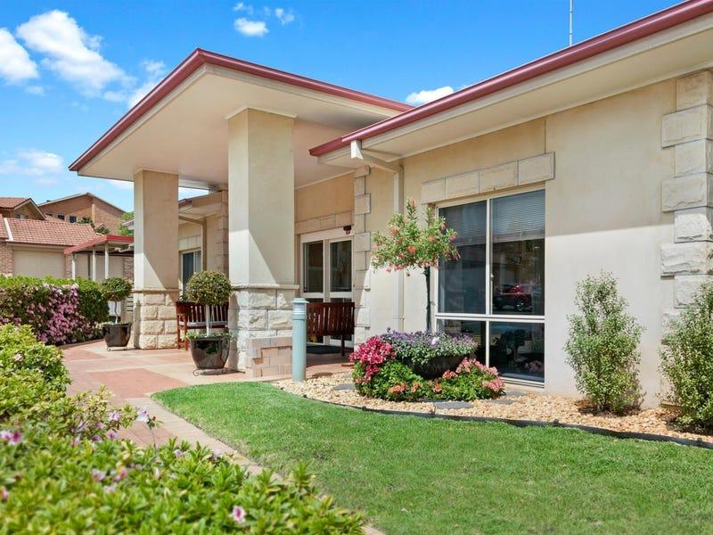 1 Stonelea Court, Dural, NSW 2158