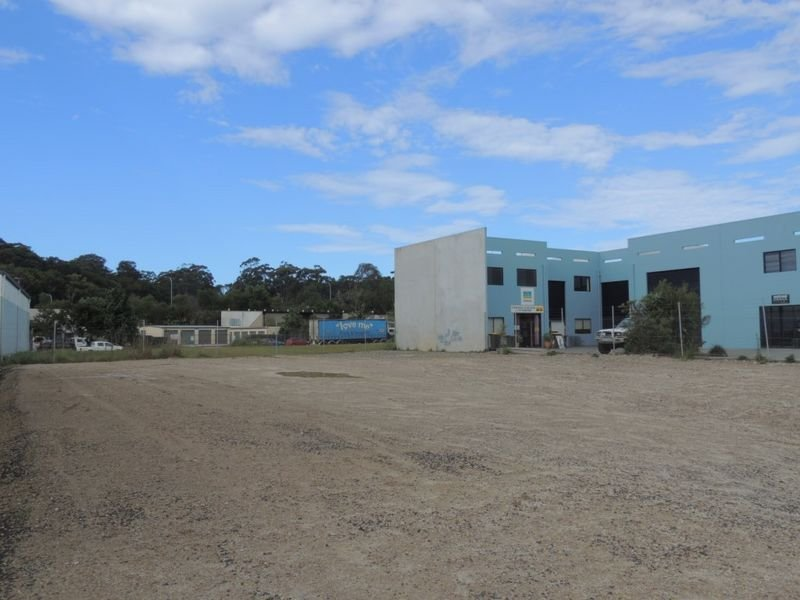 7 Bonanza Drive, Billinudgel, NSW 2483