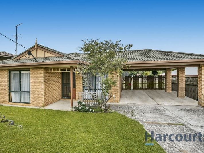 24 Stoffers Street, Warragul