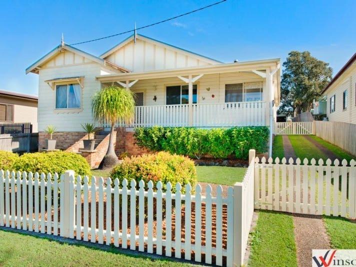 54 Kemp Street, West Kempsey, NSW 2440